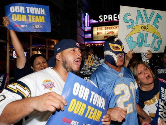 2015-10-29-chargers-fans-hearing