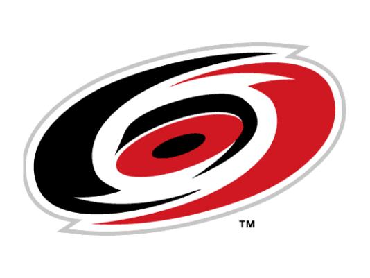 carolina_hurricanes-logo