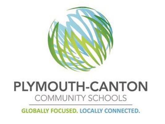 636554949275480606-plymouth-canton-logo.jpg