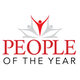 Buy People of the Year 2018 tickets