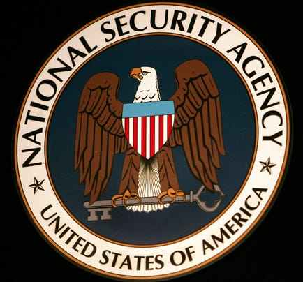 Your Say NSA 0819