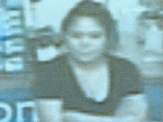 FBI and Navajo Nation seeking information on armed robbery