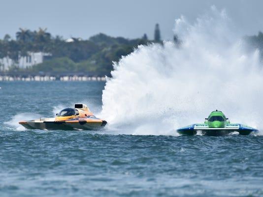0522 BOAT RACES 02