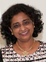 Gajendra Sangeeta