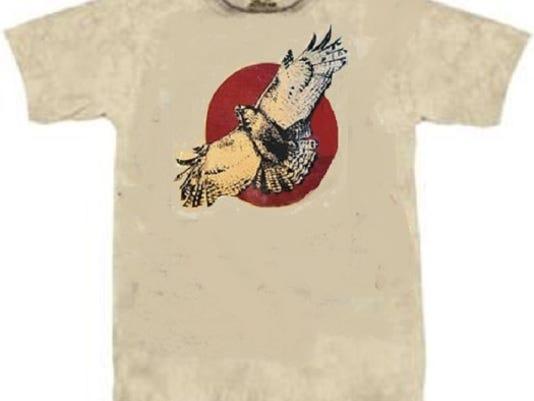 -hawk shirt.jpg_20150414.jpg