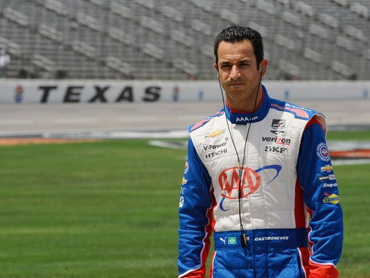 IndyCar_Texas_Auto_Racing_NYOTK_WEB933703