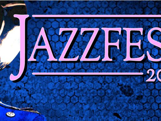 JazzfestLogo