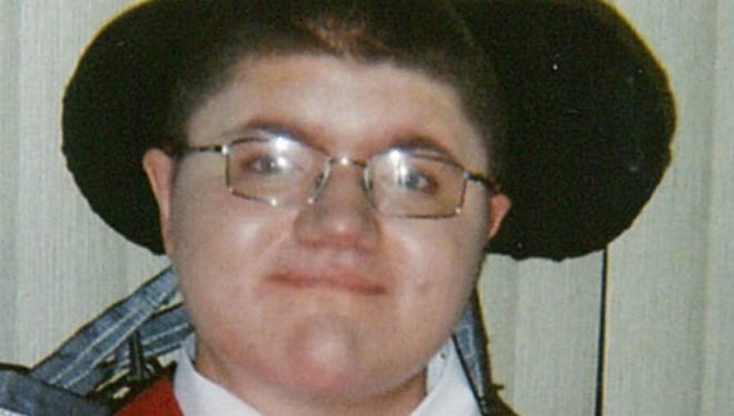 Matthew (Matt) Tregoning, 21, of Windsor, CO, lost his battle with Muscular Dystrophy at his home on June 20, 2014.  Matt was born August 15, 1992 to Rodney Lee and Lisa Raye (Sortais) Tregoning in Ft. Collins, CO.
