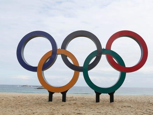 EPA SOUTH KOREA PYEONGCHANG 2018 OLYMPIC GAMES SPO SPORTS EVENTS KOR