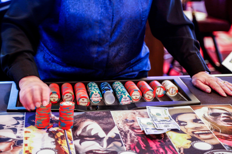 Casino gambling iowa bills gambling saloon casino