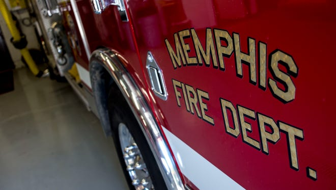 Emmett and Memphis officials have been in talks for the past three yearsto create a fire authority, whichwould combine the financial resources of the two departments.