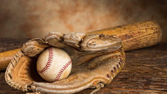 Baseball was Pro Lerner's life. Until it wasn't.