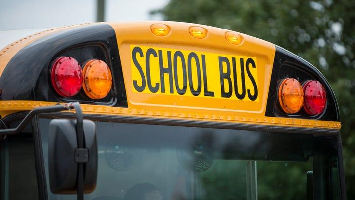 School delays/closings for Tuesday