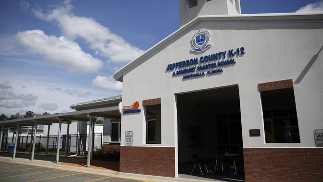 A fight in the cafeteria of SomersetJefferson High School Thursday morning ended with 15 people being arrested.