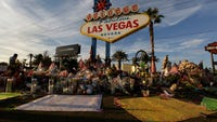 The violence last year helped break two grim records when it comes to active shooters: the most incidents and the most people killed since at least the year2000, the first year the FBI compiled data on the subject.