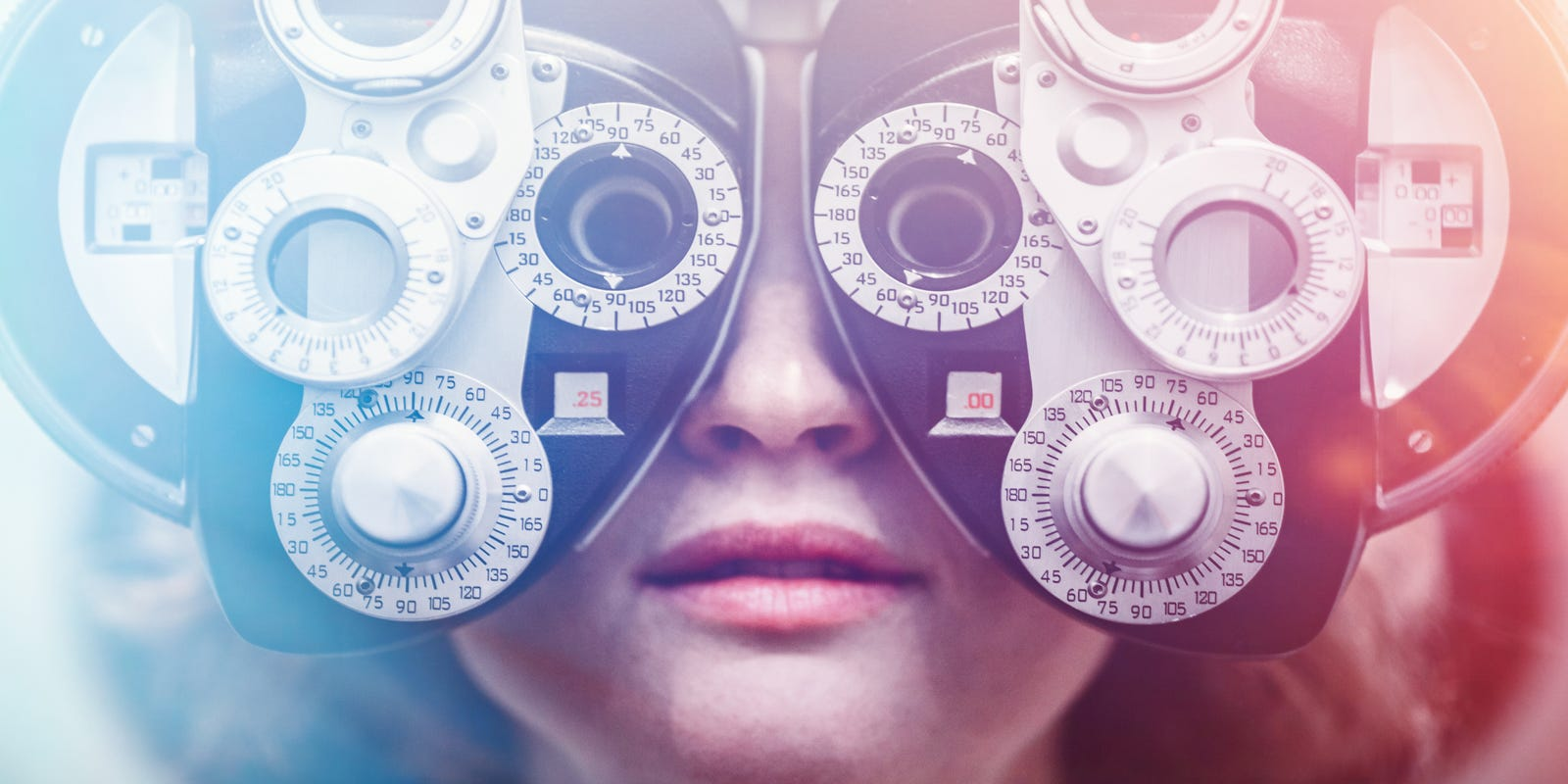 kentucky optometrists fight online eye exams for glasses contacts