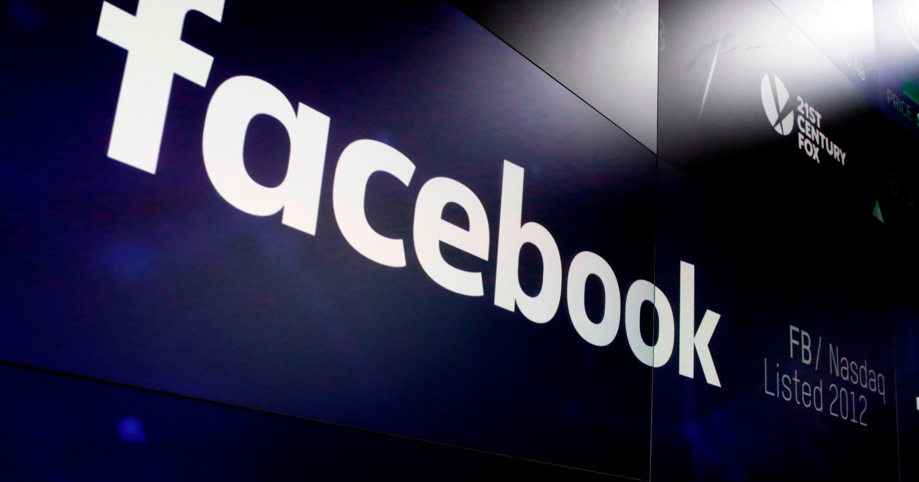 Facebook friend request scam: Here's what you need to know