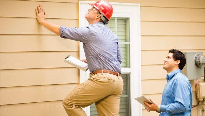 A home appraisal not only protects the bank from lending out more money than a home is worth, but it also protects the buyer from paying too much for a house.