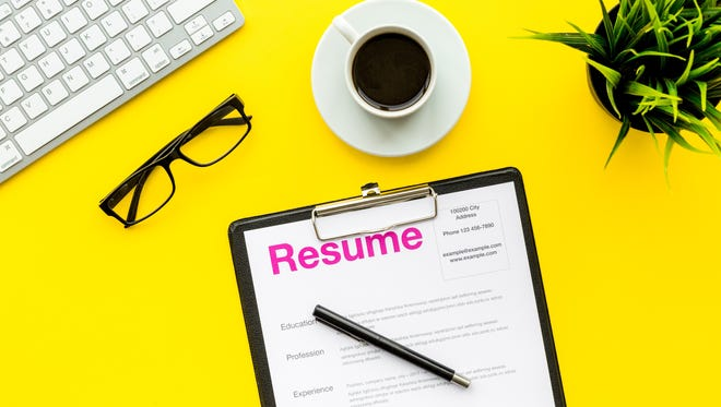 A resume is invaluable for college applications, internship, scholarship and job opportunities
