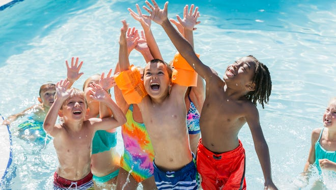 South Carolina improved its child well-being rank in the latest Kids Count report.