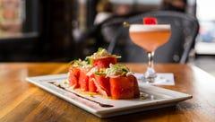 July's juiciest watermelon specials