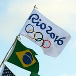 Brennan: Rio has taken a beating, but can it rebound?
