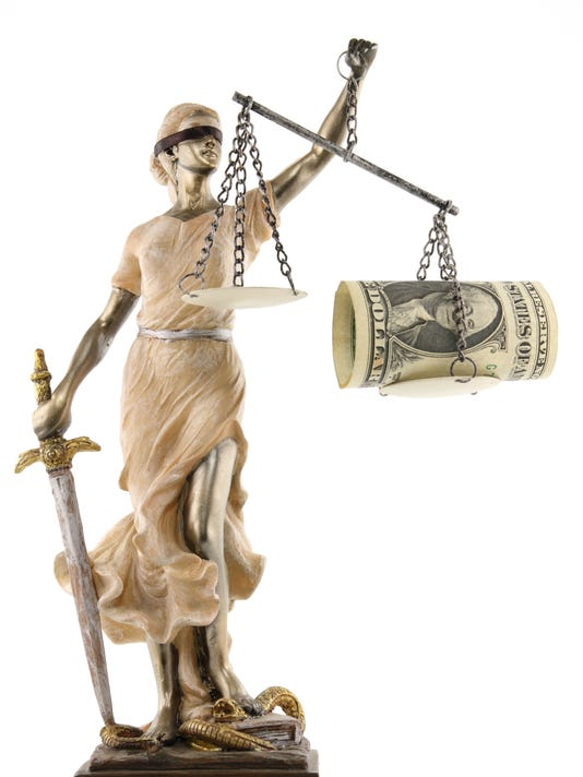 Justice and money.jpg