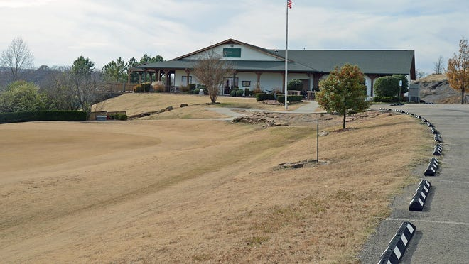 The First Tee of Fort Smith, 6100 Golf Course Loop, ceased operation in September 2019 as ownership was reverted to Sebastian County.