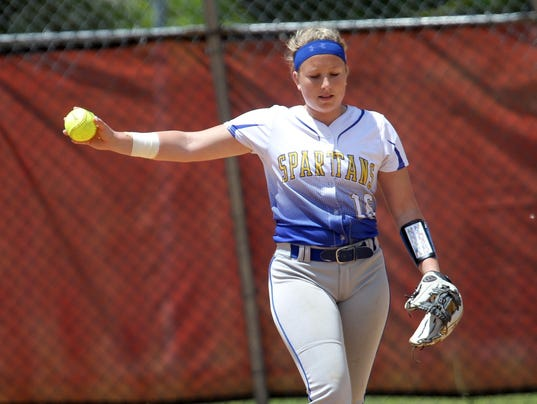 ME-Hess-Pitching-jm060317-Softball-03.JPG