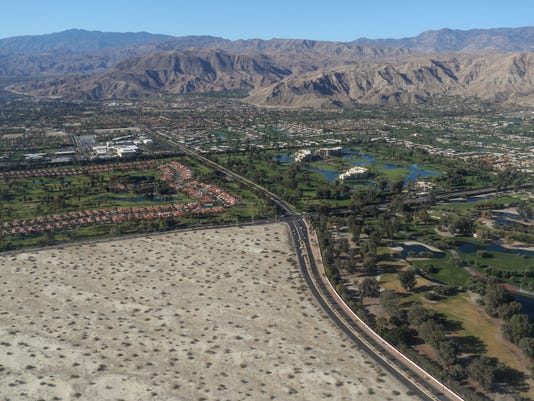 636577595418455928-rancho-mirage-development.jpg