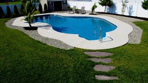 Do's and don'ts of pool water samples