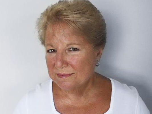 Linda Leithner 8-19-13 from Gloss