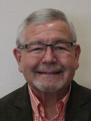 Jim Bohren