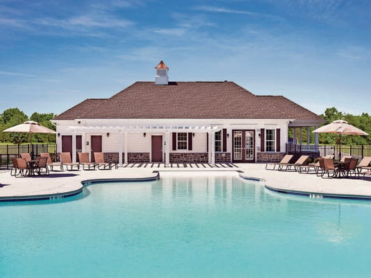 636077306241490006-082816.SUNRE.feature.The-Clubhouse-at-High-Pointe.jpg
