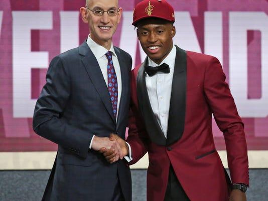 NBA_Draft_Basketball_97190.jpg