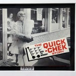 From milk cows to cash cow; QuickChek has become a national leader