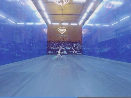 VRTS2 Squash Thumbnail