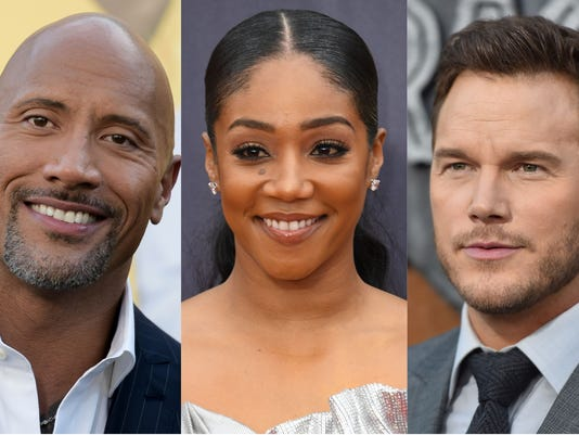636673549675758947-prolific-actors.jpg