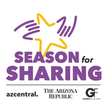 Season for Sharing awards grants to 153 Arizona non-profits