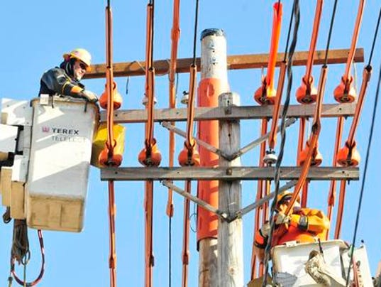 CPO_new_wires_Borough_electric.jpg