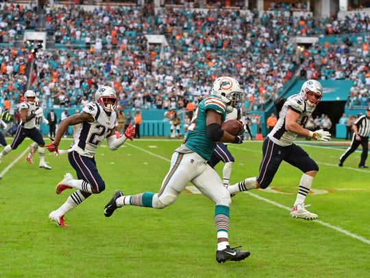 NFL Betting: 3 best underdog bets for Week 2