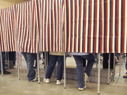 -voting4.jpg_20081104.jpg
