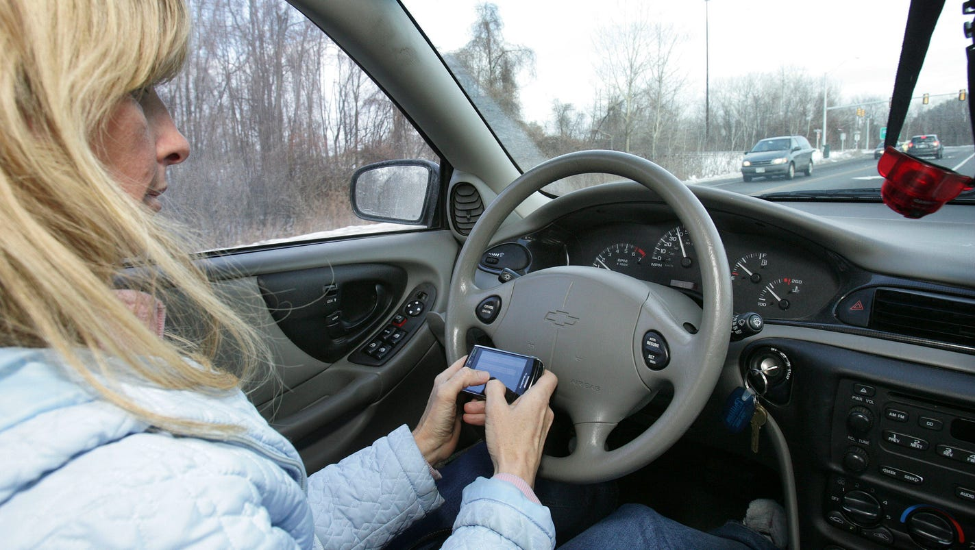 Image result for Identifying Major Causes of Motor Accidents