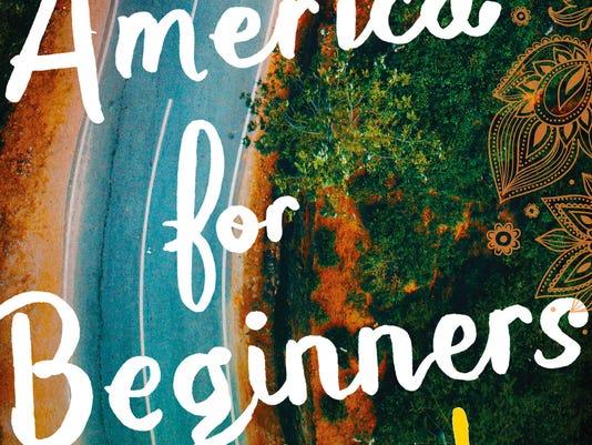 636676009670596985-AMERICA-FOR-BEGINNERS---Jacket-Image.jpg