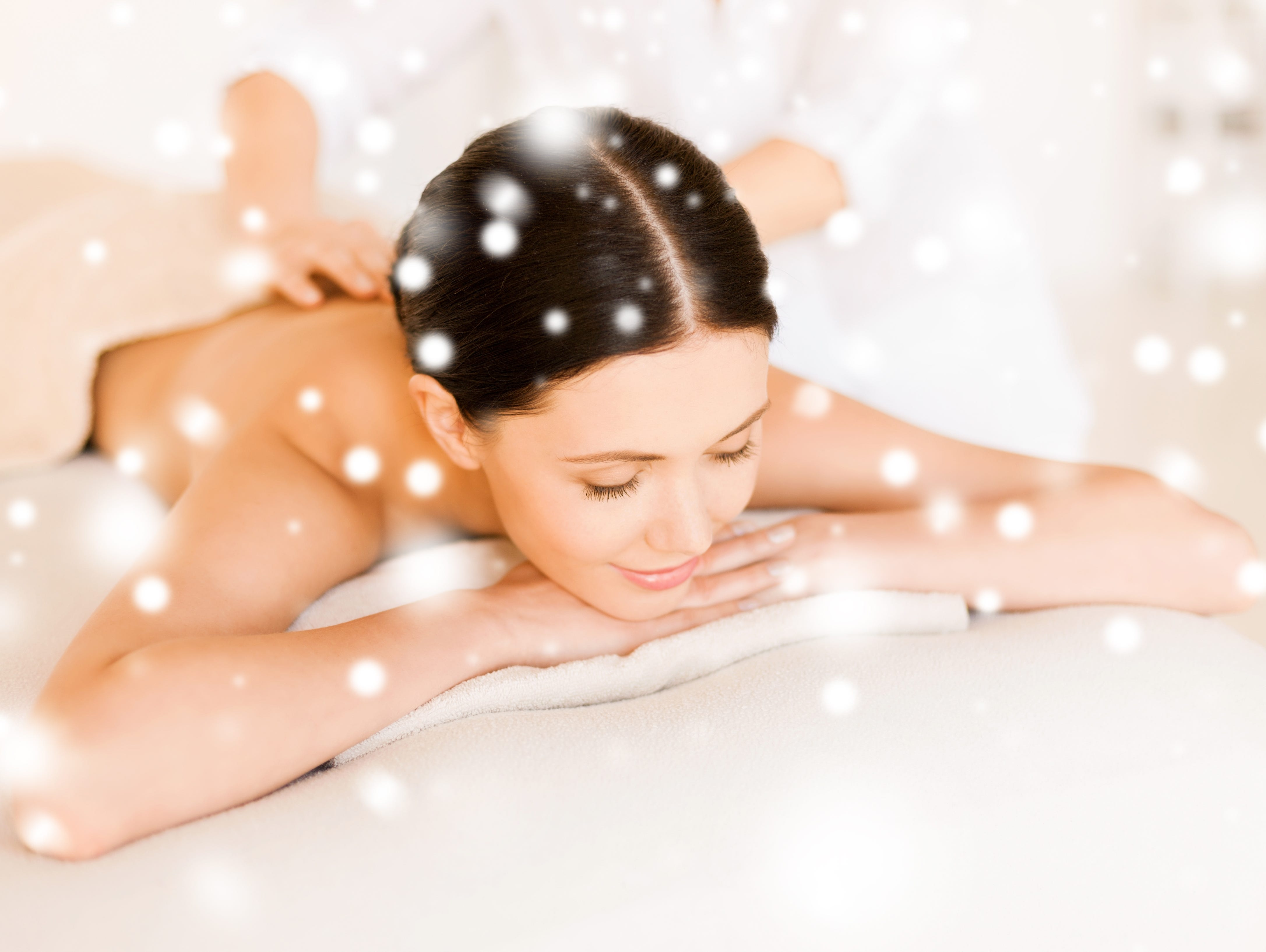 Buy 4 massages, get 2 free at A Well Kneaded Massage - save up to $450!