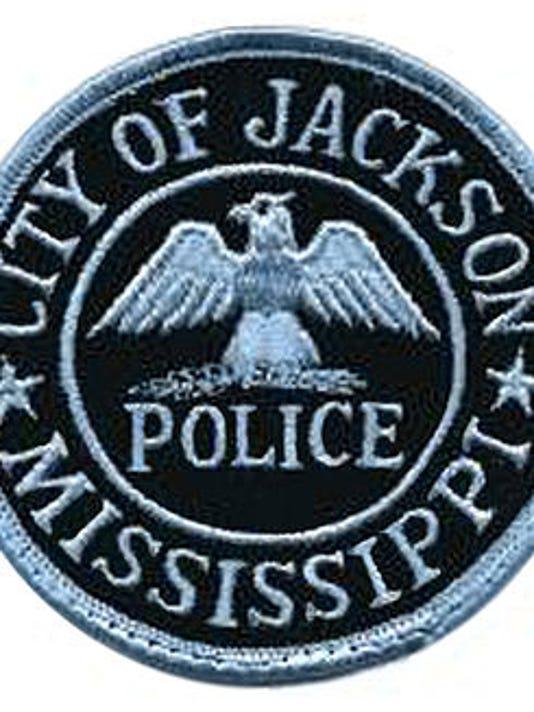 635669574622850320-MS---Jackson-Police