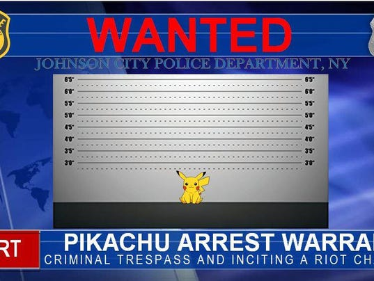 how to find out if i have a warrant