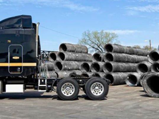 MS_Logistics_Truck (2).jpg