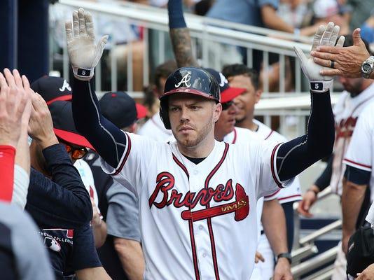 Mets_Braves_Baseball_69942.jpg