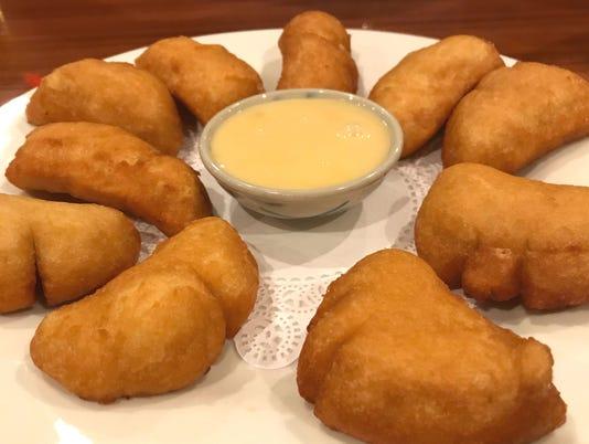 636633886697473551-Adj-Spice-Thai-donuts.jpg